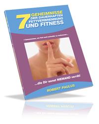 Bild 7 Geheimnisse eBook