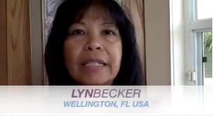 Lyn Becker